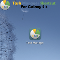Task Manager Shortcut icon