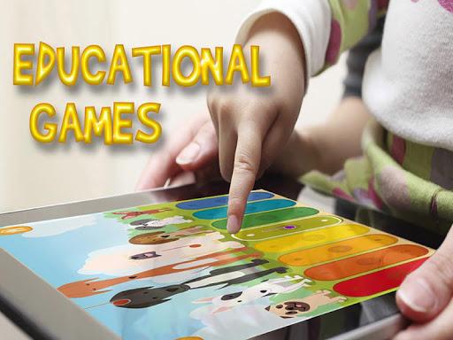 Baby Xylophone|玩教育App免費|玩APPs