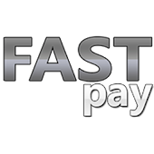 Fast Pay