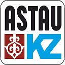 Astau.kz APK