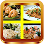 Seafood Recipes by AsidiqMedia APK icon