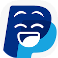 Pypal - Beli Paypal file APK for Gaming PC/PS3/PS4 Smart TV