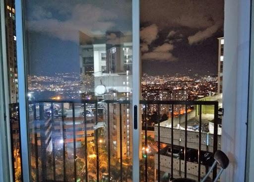 apartamento en venta calasanz 679-29429