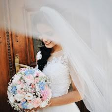 Wedding photographer Dan nicole Pázmány (DanNicole). Photo of 17.02.2019