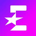 Eurosport Player icon