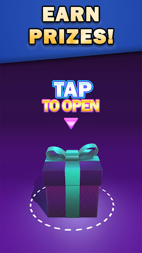Tipping Point Blast! - Free Coin Pusher android2mod screenshots 4
