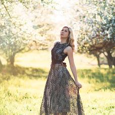 Wedding photographer Olga Ozyurt (OzyurtPhoto). Photo of 08.05.2018