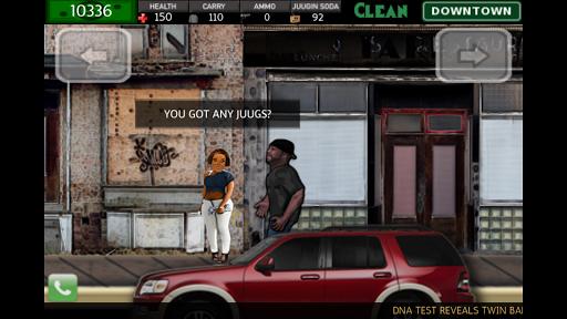角色扮演必備免費app推薦|Dope War: Juug House線上免付費app下載|3C達人阿輝的APP