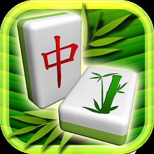 Mahjong Infinite