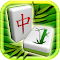 Mahjong Infinite file APK Free for PC, smart TV Download