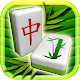 Mahjong Infinite (game)