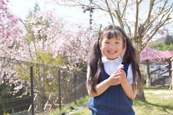 3月は門出の季節 卒園式で気をつけたい最低限のマナー(父母編 )