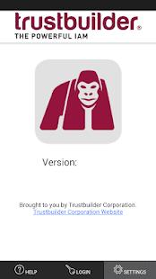 App TrustBuilder for Mobile APK for Windows Phone