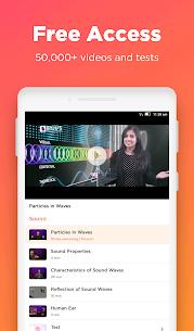 BYJU'S Apk | Download Latest Version BYJU'S App 18