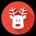MyAdvent - Advent Calendars 2017 Icon