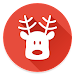 MyAdvent - Advent Calendars 2018 icon