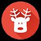 MyAdvent - Advent Calendars 2018 (app)