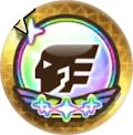 ★5ライダー幻宝珠
