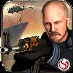 Army Commando – 3D Shooting Icon