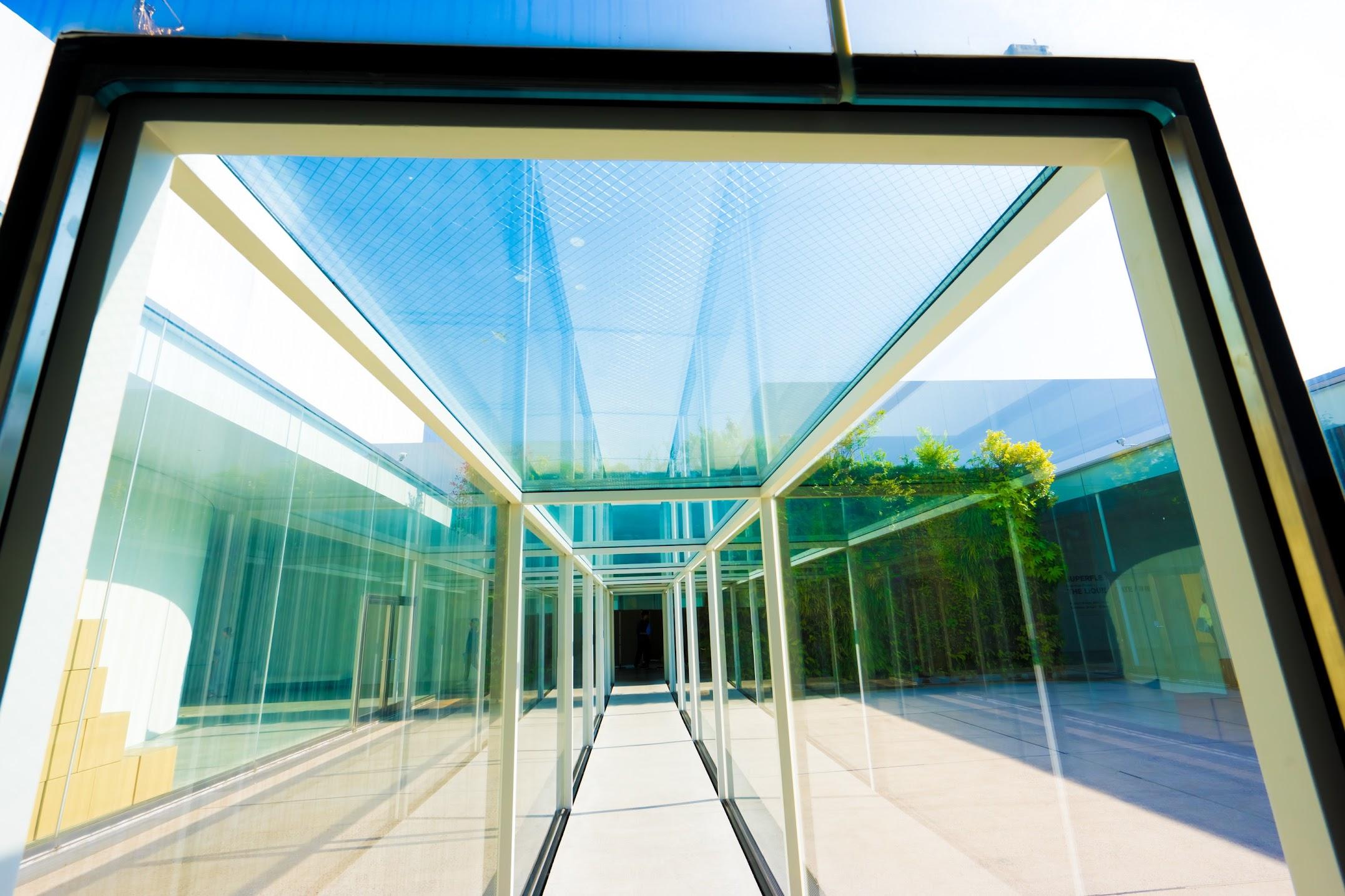 金沢21世紀美術館9