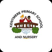 Kentmere Primary School