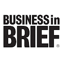 BUSINESS IN BRIEF icon