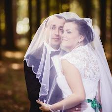 Свадебный фотограф Радосвет Лапин (radosvet). Фотография от 07.10.2014