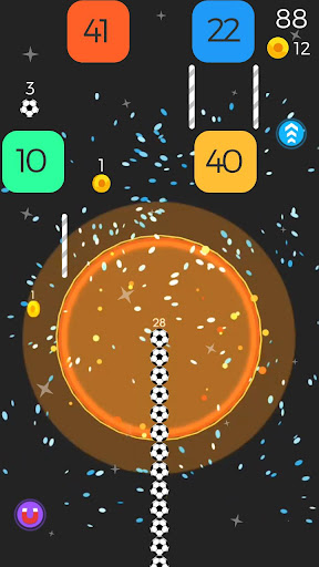 Snake Crash  screenshots EasyGameCheats.pro 2
