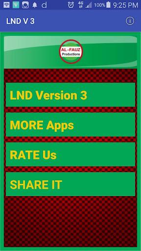 Vrv Downloader