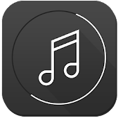 Tube MP3 Music Player - Audio
