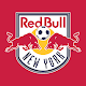 NY Red Bulls for PC-Windows 7,8,10 and Mac
