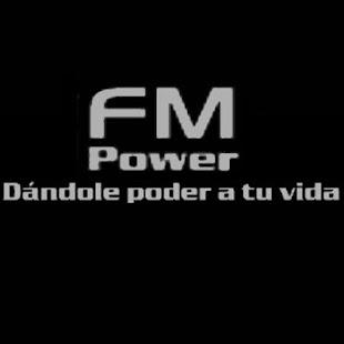 FM Power Villa Maria - náhled