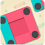 Dots and Boxes Online Multiplayer icon