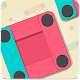 Download DotLands - Dots and Boxes For PC Windows and Mac