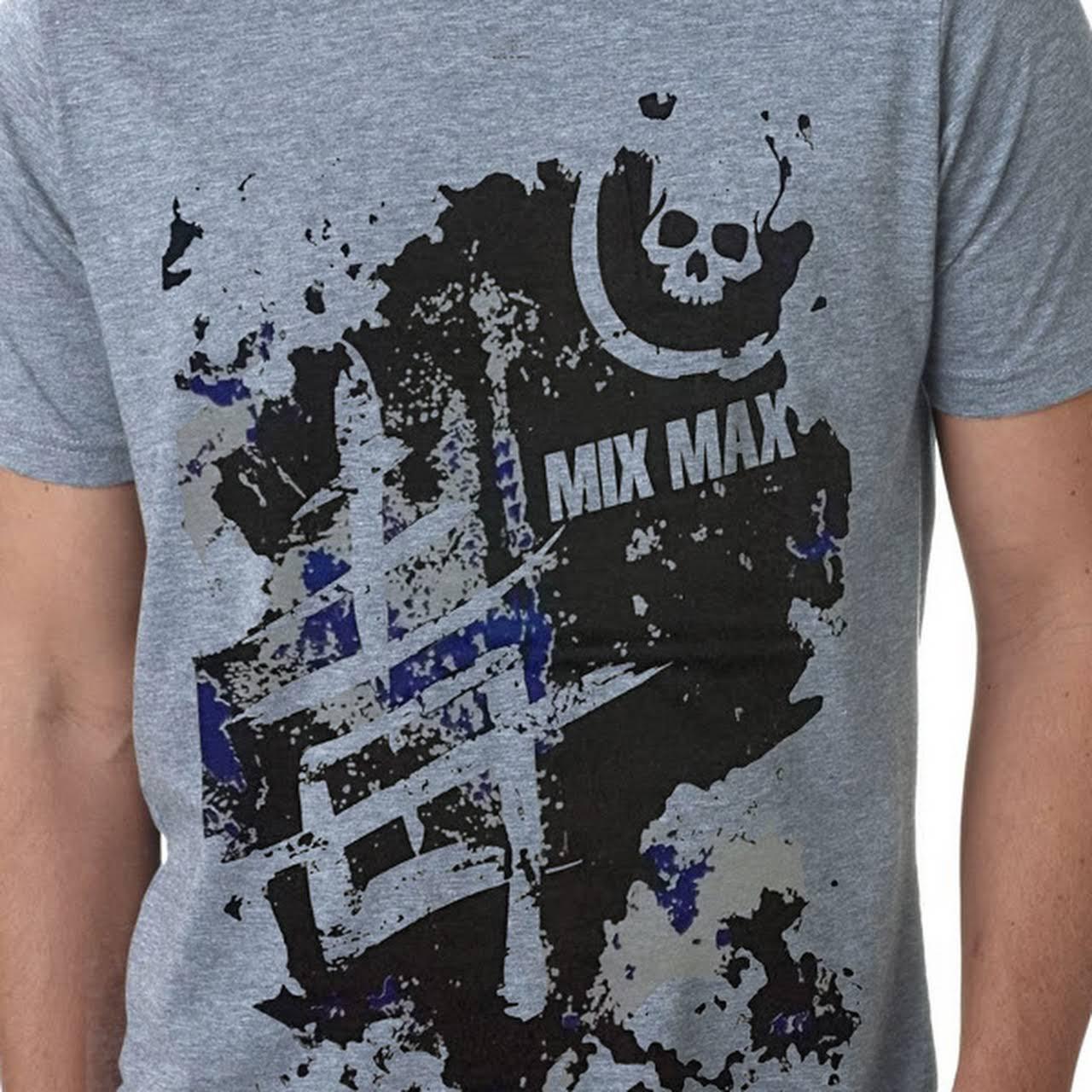 d2f72e47e Promotional T Shirts Manufacturers Tirupur - DREAMWORKS