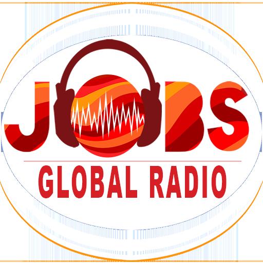 Jobs Global Radio.