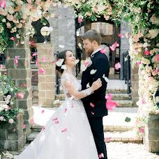 Свадебный фотограф Николай Абрамов (wedding). Фотография от 25.01.2019