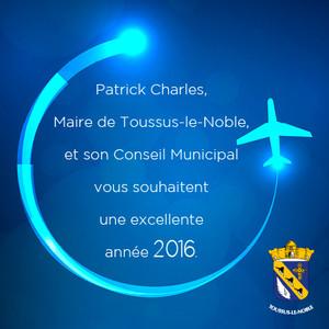 toussus-le-noble-voeux-2016