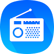 Radio Player - Radio Online