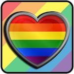 Pride Stickers