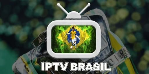 Foto do IPTV GRATUITO HD BRASIL PLAYER