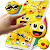 Emoji live wallpaper file APK for Gaming PC/PS3/PS4 Smart TV