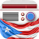 Radio Puerto Rico Gratis AM y FM Pr for PC-Windows 7,8,10 and Mac