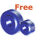 RC Gearing & Rollout Free icon