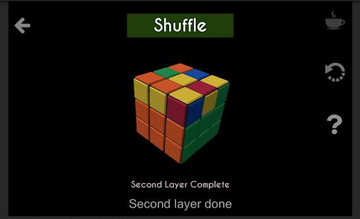 Game Magic Cube APK for Windows Phone
