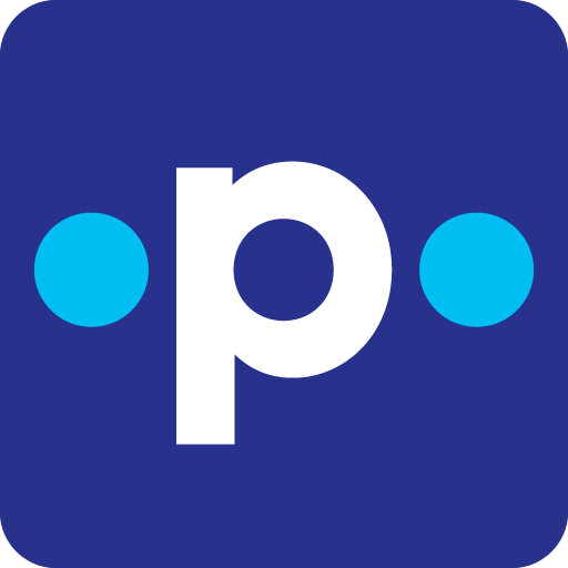 Practo — Doctors, Order Medicines, Consult Online app (apk) free download for Android/PC/Windows