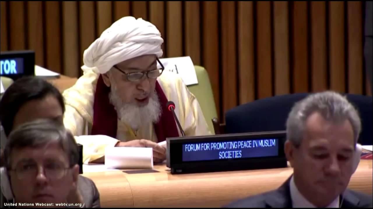بن بية في الأمم المتحدة.jpg