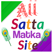 All Sattamatka Site
