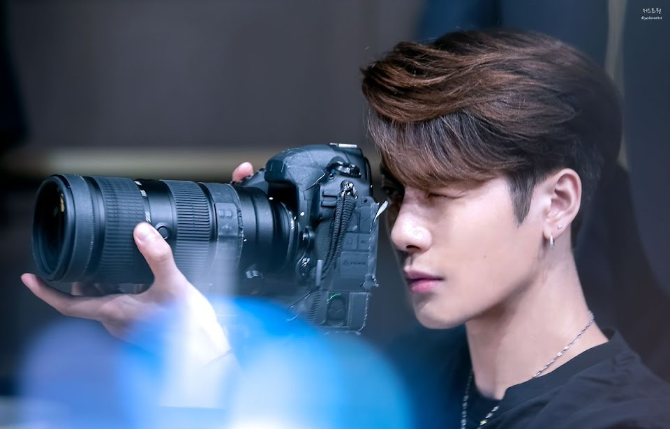 jackson photographer