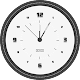 Download Clock Vault - Private Photo Video Locker For PC Windows and Mac
